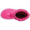 Crocs Winter Puff Boots Women Candy Pink/Candy Pink